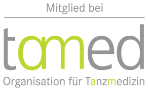 tamed_OrgaTanzmedi_mitglied
