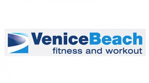 venice-beach-fitnessstudio-workout-pfitzenmeier_01