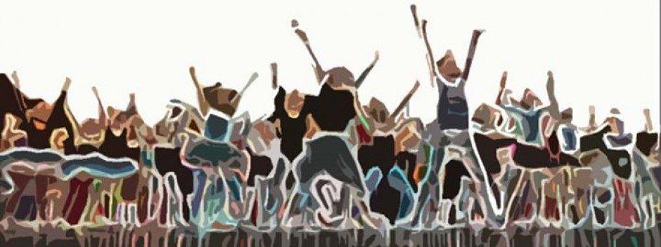 Schule für Ballett und Tanz – free your moves –
